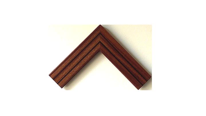 FrameS1060022
