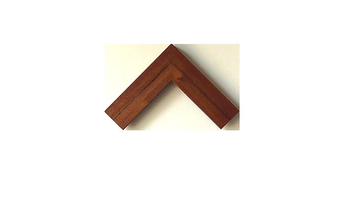 FrameS1060025