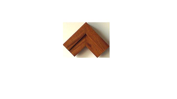 FrameS1060026