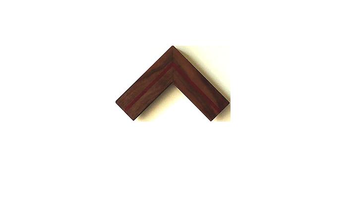 FrameS1060031